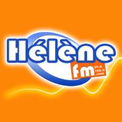 Rádio Hélène fm