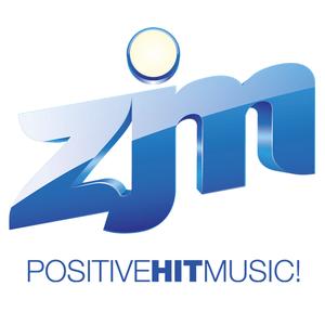 Rádio ZJM