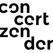 Rádio Concertzender Nieuwe Muziek