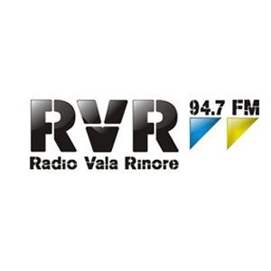 Rádio Radio Vala Rinore