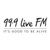Rádio 99.9 Live FM