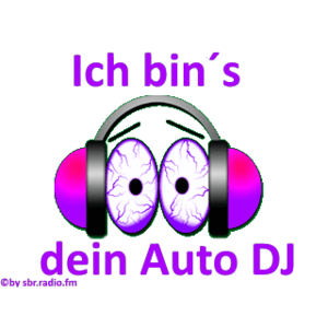 Rádio violett-sound-radio
