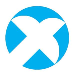 Rádio XFM