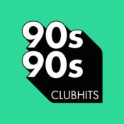 Rádio 90s90s Clubhits