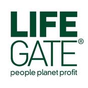Rádio LifeGate Sound