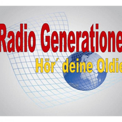 Rádio generationen