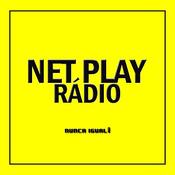 Rádio Net Play Rádio