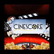 Rádio DASH Cinescore