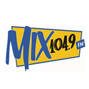 Rádio MIX 104.9 FM