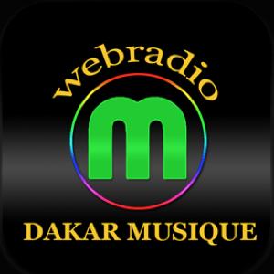 Dakar Musique