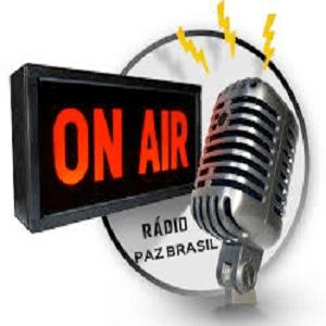 Rádio Rádio Paz Brasil