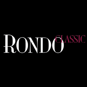 Rádio Rondo Classic