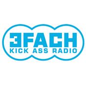Rádio Radio 3FACH