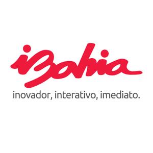 Rádio Radio Bahia FM 88.7