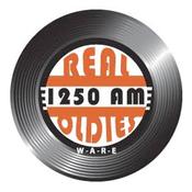 Rádio WARE - Real Oldies 1250 AM