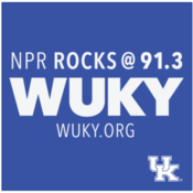 Rádio WUKY NPR Rocks