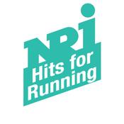Rádio NRJ Hits For Running