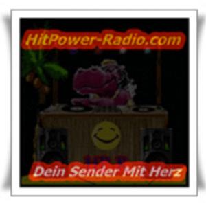 HitPower-Radio.com