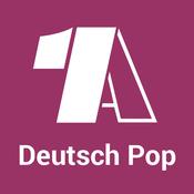 Rádio 1A Deutsch Pop