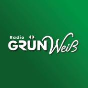 Rádio Radio Grün-Weiss