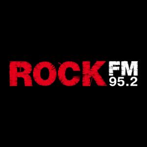 Rock FM - 70s