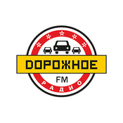 Rádio Dorojnoe Radio