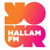 Rádio Hallam FM