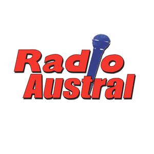 Rádio Radio Austral
