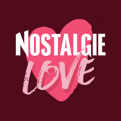 Rádio Nostalgie Belgique Love