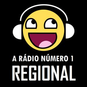 Rádio Rádio Regional - Portugal