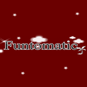 Rádio Funtomatic