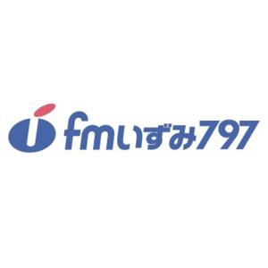 Rádio FM Izumi