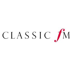 Rádio Classic FM Nederland