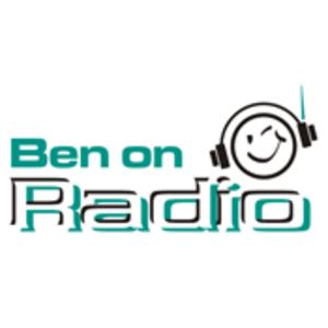Rádio Ben On Radio