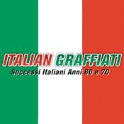 Rádio Italian Graffiati