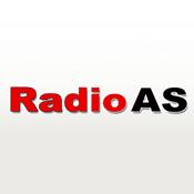 Rádio Radio AS 89.6 FM