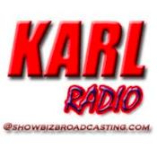 Rádio KARL Radio