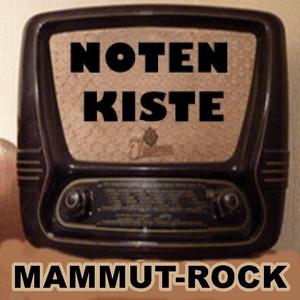 Rádio notenkiste