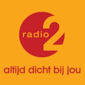 Rádio Radio 2 West-Vlaanderen