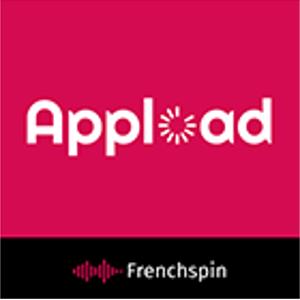Podcast AppLoad