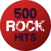 Rádio OpenFM - 500 Rock Hits