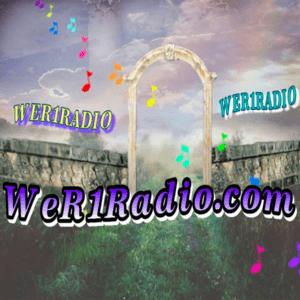 Rádio WeR1Radio.com