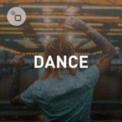Rádio DANCE