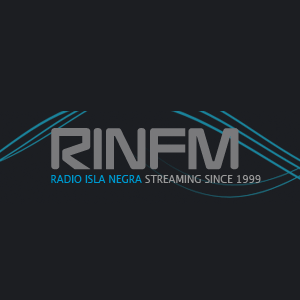 Rádio RINFM - Radio Isla Negra