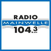 Rádio Radio Mainwelle