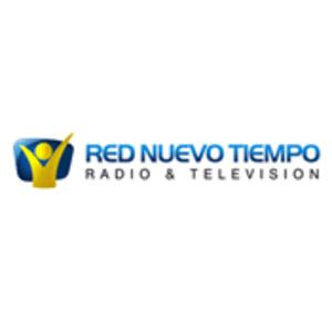 Rádio Radio Nuevo Tiempo 1600 AM