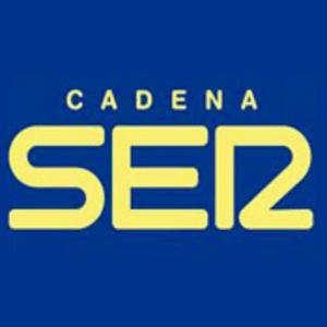 Rádio Cadena SER 105.4 FM