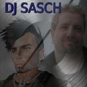 Rádio djsasch
