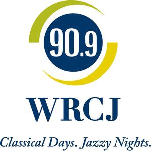 Rádio WRCJ