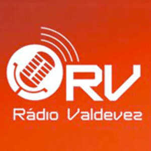 Rádio Rádio Valdevez